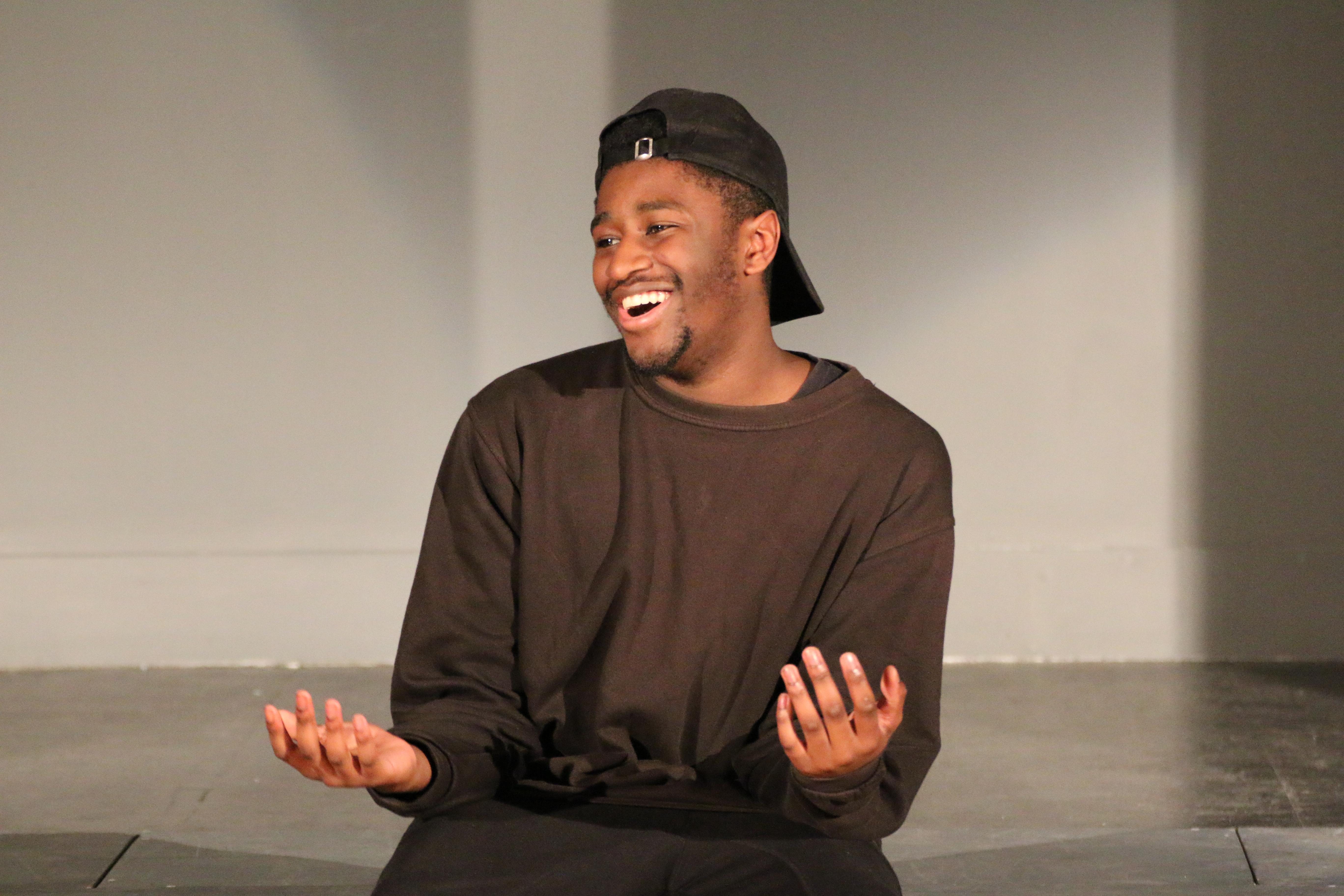 2016 Drama Performance 235