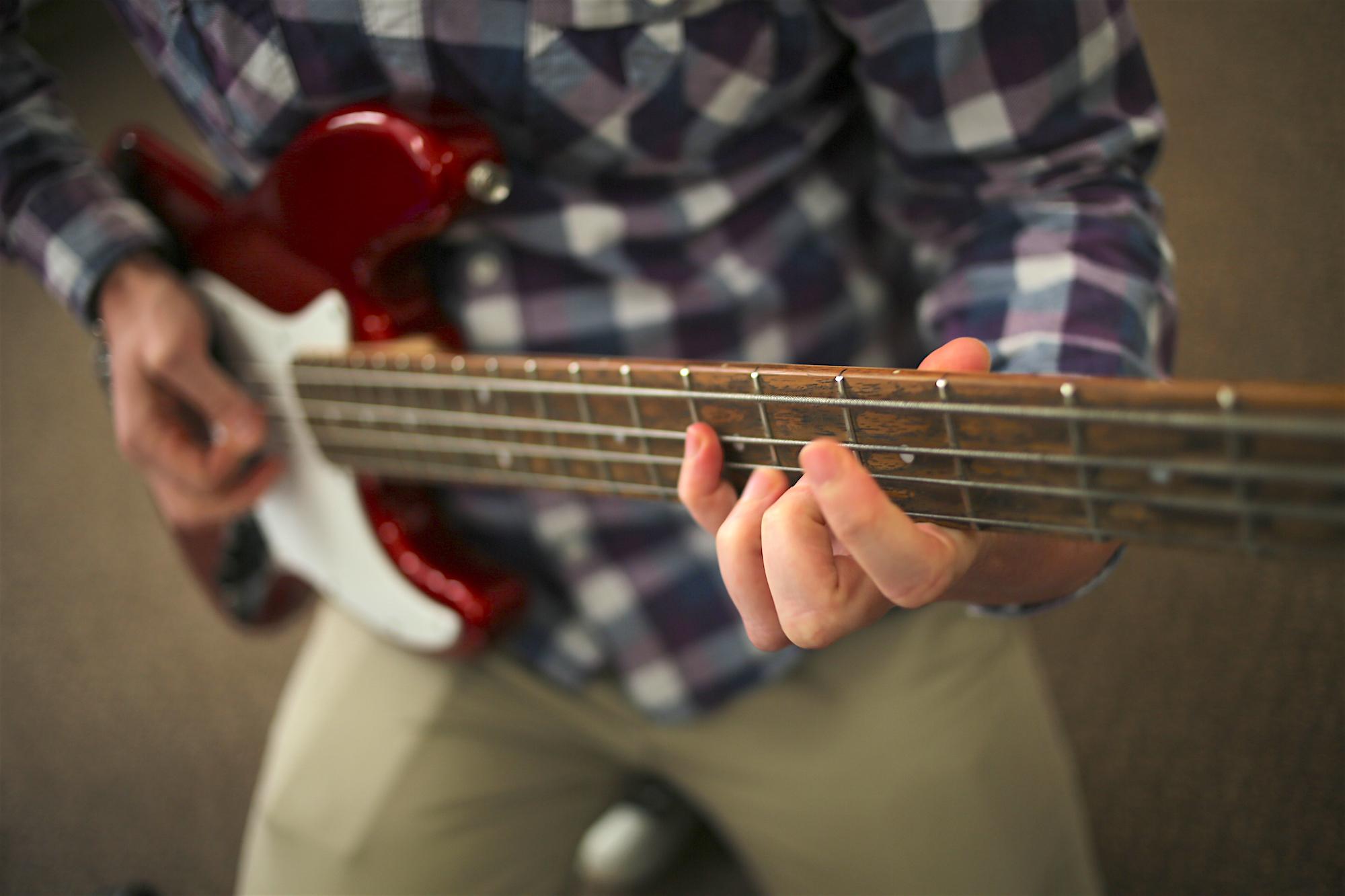 Ricmusic1