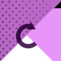 Icon Retake