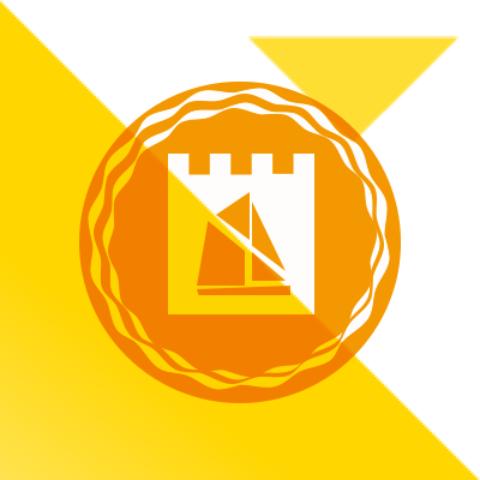 Icon Richistory