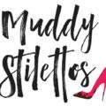 Muddystilettos
