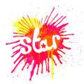 Star Kel4