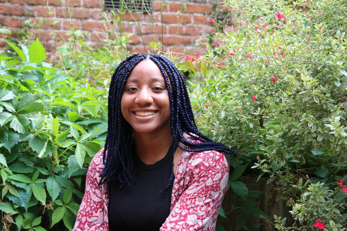 Anemmebassi Bassey 1 Yr A Levels Maths Physics Eng Lit Computing In Us