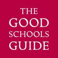 Gsg Logo