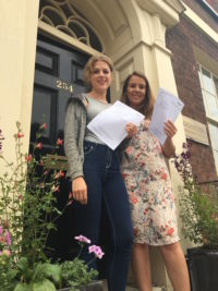 Ric Results2016