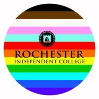 Rainbow RIC