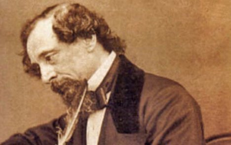 Dickens2609 428X269 To 468X312