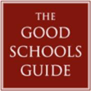 Good Schools Guide