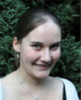 Julia Foxon