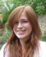 Rosie Geradine