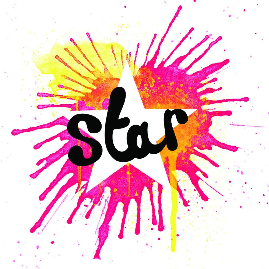 Star Kel