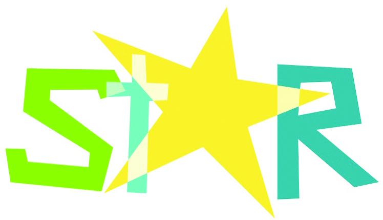 Star Kel3