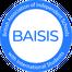 BAISIS